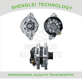 Assembly Type Toyota Car Alternator , 12V 150A Sienna / Venza Toyota OEM Alternator